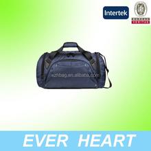Wholesale Name Brand Men Handbags Handbag Suppliers, handbag
