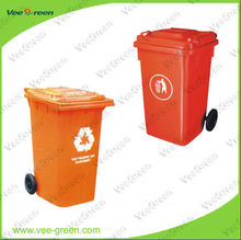 Recycle Container/ Plastic Recycle Container/ Waste Recycle Container
