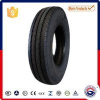 Fashion hot-sale new agricultural tire 18.4-26 r4