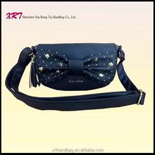 New Style Women Fashion Handbag 2014 for Girls