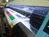Best trading products digital large format printer hot selling products in china