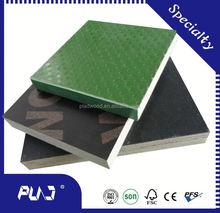 formwork shuttering beams,australia standard film faced plywood board,construction formwork materials