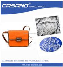Hot sale desiccant silica gel moisture absorber bag