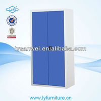 Top Quality coin storage cabinet