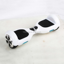 2015 fashionable 2 wheels smart scooter 2 wheels powered unicycle 2 wheel self balancing smart drifting scooter