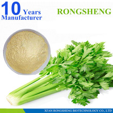 High Quality Pure Natural Chamomile Apigenin Extract