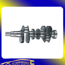 racing crankshaft for mazda F6A 12221-73G01