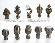 porcelaine de haute qualité avec le prix compeititve algérie rideau fleuron
