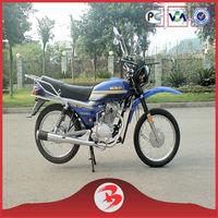 2014 New Model Cheap China 150CC Motorcycle Manufacturer Hot Selling Motor Bike