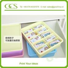new style makeup storage organizers from ikea acrylic makeup storage box manufactory