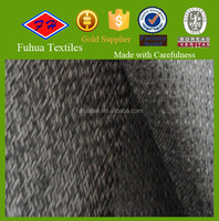 Manufacturers selling linen cotton linen fabrics of flax linen cloth composite process