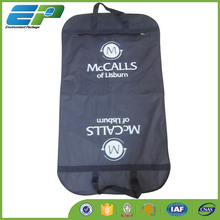 Folding Hanging Clothes Storage dustproof Bags
