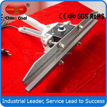 ZM-400 Portable Hand Clamp Sealer Packaging Machinery