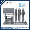 Automatic Water Treatment Bottle line