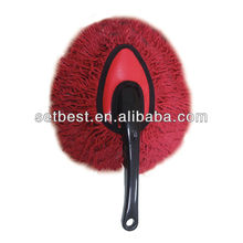 Car Microfiber Chenille Car Wash Care Cleaning Mitt or Glove
