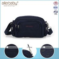 High Quality Original Brand Brand New Design Diaper Bags