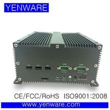 mini rugged pc price with Intel d525