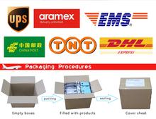 Alibaba and SGS audited freight forwarder in Shenzhen,China--Skype:bonmedjojo