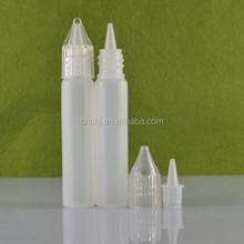 pen e liquid bottle packaging/pen e-cig liquid bottles /pen e cigarret liquid bottles