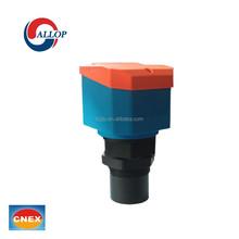 new product ultrasonic sensor electrode water level sensor