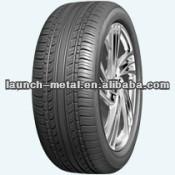 car tire snow tire 185/60R14,205/65R15