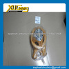 /p-detail/Komatsu-6D108-6222-61-1500-bomba-de-agua-el%C3%A9ctrica-300000883354.html