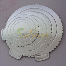 china online shopping factory safety cake boards,packaging for food