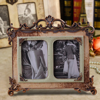 baroque resin white arabic artwork adult photo frame beautiful nude girls open hot sex woman arched best friends pictures frame