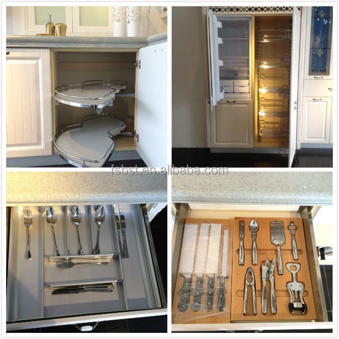 Ikea armarios despenseros
