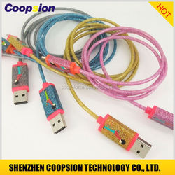 usb cable pin out for samsung galaxy tab