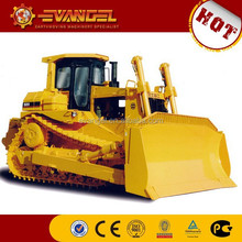Chinese Hot Cheap Price Small Crawler/Track Bulldozer HBXG SD9 For Sale