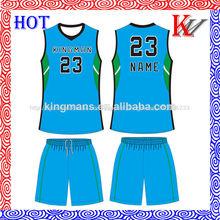 camiseta de baloncesto de diseño del logotipo personalizado camiseta de baloncesto de crear el diseño de camiseta de baloncesto