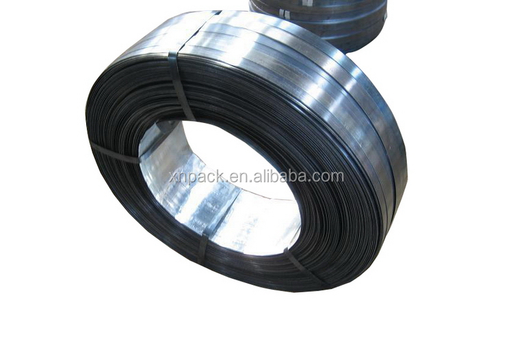 strapping steel strapping steel strapping(xjt)02