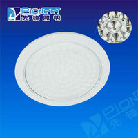 85-265/180-265v CE/ROHS/CB High quality 990lm 9w led new lamp X82