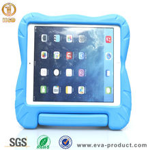 2015 hottest selling Alibaba trade assurance for iPad air 2 waterproof case
