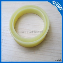 High quality colored Viton silicone rubber O rings seals