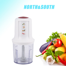 Home based machinery blender with tap 767 kitchen automatic food mixer
