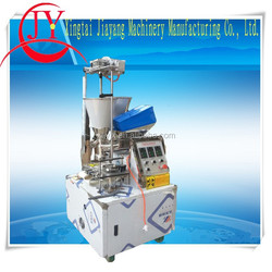 Professional automatic steamed buns making machines supplier