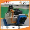 China power supply equipment electric small hydraulic power units for sale