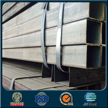 high quality diameter/BS1387Jinnuo steel pipe /steel section/hollow section