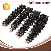 Brazilian Human Hair Extensions electric candle light