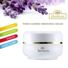 Mejor cuidado de la piel suave hidratante crema blanqueadora