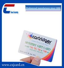 Best price for NFC retailer management