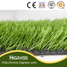 Special Offer ! Cheap Artificial Grass for Mini Soccer Pitch Filed High Quality