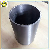 Meritor axle spare parts 83763202 83763203 spacer Sleeve for XCMG motor grader GR215 spare part