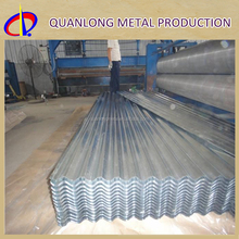 Metal Roofing Lowes Galvanized Corrugated Steel Tile