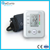 ambulatory blood pressure monitor upper arm wrist finger sphygmomanometer blood pressure monitor,hospital blood pressure monitor
