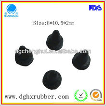 Rubber Stopper for pump,pipe,waterspout,valves