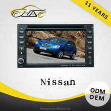 for universal 6.2 car dvd touch screen gps