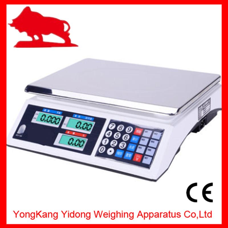 Machine Computer Computer Weight Machine